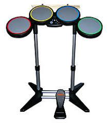 Ритм игры <b>аксессуары</b> - Rhythm game <b>accessories</b> - qwe.wiki