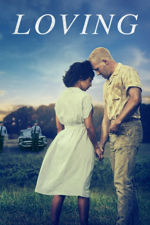 Image result for loving movie