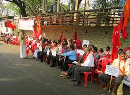 Image result for COMMON PEOPLE IN KERALA