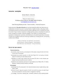 stirring microsoft resume examples brefash resume template microsoft word curriculum vitae cv microsoft resume examples microsoft resume stirring microsoft resume