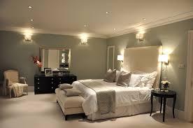 relaxing bedroom lighting ideas photo 5 bedroom lighting designs