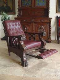 fascinating craftsman living room chairs furniture:  images about craftsman furniture on pinterest craftsman furniture and barrister bookcase