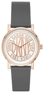 Наручные <b>часы DKNY</b> NY2764 — купить по выгодной цене на ...