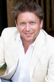 James Martin. go back to the previous page. James Martin's television career began in 1996 on the popular daytime TV programme 'Ready, Steady, Cook', ... - SpeakOutJamesMartin