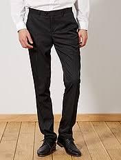 Мужская <b>одежда</b>, купить мужскую <b>одежду</b> недорого в интернет ...