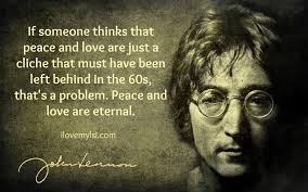 Image result for love and peace