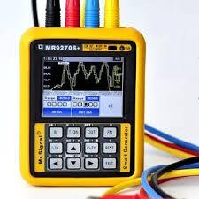 Παραγγελία απο Bangood Upgraded MR9270S+ 4-20mA Signal ...