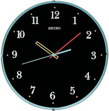 <b>настенные часы seiko</b> qxa697a | novaya-rossia-konkurs.ru