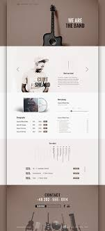 best ideas about website templates salon 17 best ideas about website templates salon website beauty salon design and website layout