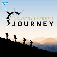Industry Leader's Journey