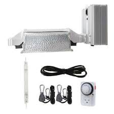 <b>Grow Lights</b> - Commercial <b>Lighting</b> - The Home Depot