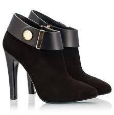 NEW *゚<b>TAPEET</b> By <b>VICINI</b> Lambskin Wool Woven Knee High Dress ...