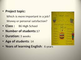 is money everything in life essaydec   general topics for group discussion about money is not everything  commongroup group discussion topics latest   essay writing for money is