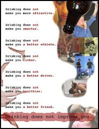 images about alcohol on pinterest   safety  high schools and    posters to stop underage drinking   poster for campaign to reduce underage drinking i created this