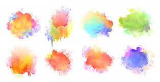 <b>Color Drop</b> Images | Free Vectors, Stock Photos & PSD