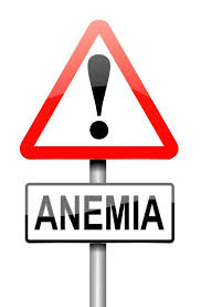 best images about anemia red blood cells health 17 best images about anemia red blood cells health and vitamin b deficiency