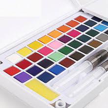 glass paint pen