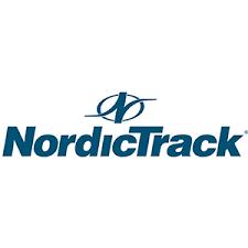 Все товары <b>NordicTrack</b> купить Екатеринбурге в Екатеринбурге