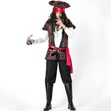 <b>Captain</b> Clothes <b>Pirates</b> Coupons, Promo Codes & Deals 2019 | Get ...