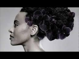 <b>Black Orchid</b>, <b>Malia</b> | MP3 CD Gospel Africain - musique chrétienne ...