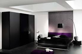 here are some bedroom wall colors with black furniture so that you can use them to style your bedrooms black furniture wall color