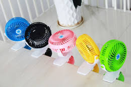 4pin Cooler Online Shopping | Cpu Cooler 4pin for Sale