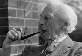 swift s classic essay on the art of political lying bertrand russell s classic essay in praise of idleness