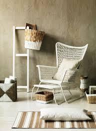Esterni Casa Dei Designer : Divani e poltrone per esterni perfetti anche in casa cose di