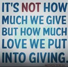 Inspiring Donor, Student, & Philanthropic Quotes on Pinterest ...