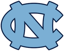 North Carolina Tar Heels football - Wikipedia