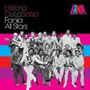 Bemba Colora by Fania All-Stars