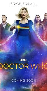 <b>Doctor Who</b> (TV Series 2005– ) - IMDb