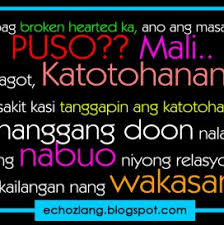quotes-about-love-tagalog-broken-hearted-tumblr-1-272x273.jpg via Relatably.com