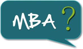 Custom mba assignment FC