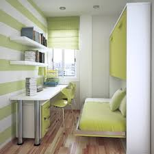 small bedroom design ideas teens room purple small bedroom ideas for teenage girls with white table bed design design ideas small room bedroom