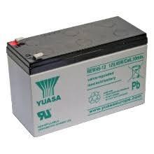 <b>Аккумуляторы</b> к <b>ИБП csb</b>, тип: н/д — купить в интернет-магазине ...