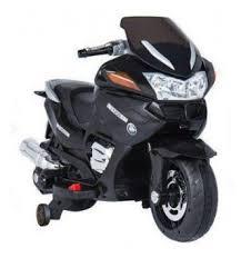 <b>Harleybella Мотоцикл</b> HZB-118 — 3 цвета — купить по выгодной ...