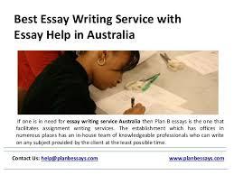 essay creating website choose custom made essay term paper  essay writing service