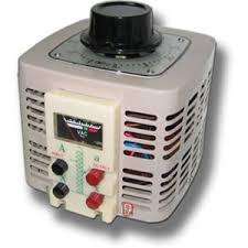<b>Автотрансформатор</b> (ЛАТР) <b>РЕСАНТА TDGC2</b>-<b>3</b> - цена, купить с ...