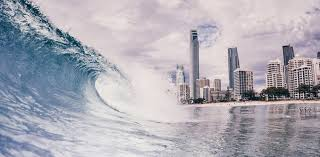 Climate change <b>may</b> change the way ocean <b>waves</b> impact 50% of ...