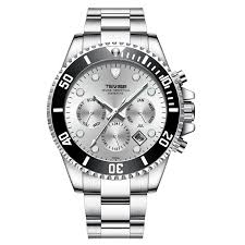 Order <b>Watches TEVISE Mens Watches</b> Top Brand <b>Luxury</b> Automatic ...