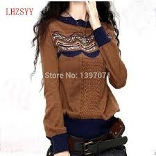 <b>LHZSYY</b> Hot sale New Arrival Women's <b>Cashmere</b> wool <b>Sweater</b> ...