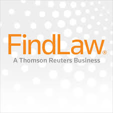 Criminal Law - FindLaw