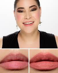 <b>MAC Art Library Lipsticks</b> Reviews & Swatches | Lipstick, Matte lips ...