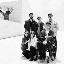<b>Portugal. The Man</b> - Home | Facebook