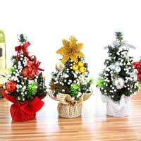 <b>Flower</b> Christmas Tree Decorations Australia | New Featured <b>Flower</b> ...