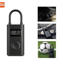Best Offers xiaomi pressure brands and get free shipping - a31
