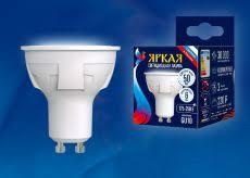 Светодиодные лампы: цены в СПб   Купить <b>led</b>-<b>лампочки</b> в ...