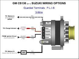1985 toyota pickup alternator wiring diagram wiring diagram 1979 toyota pickup wiring diagram image about