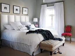bedroom makeover awesome modern master  incredible master bedroom decorating ideas home decor and design for